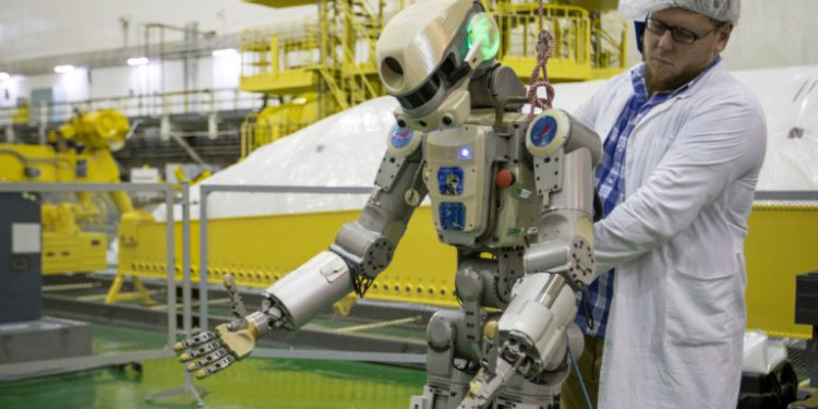 robot-fedor-2019-22-8_0