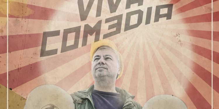 zaralikos-poster1