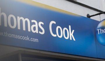 Thomas Cook-exo