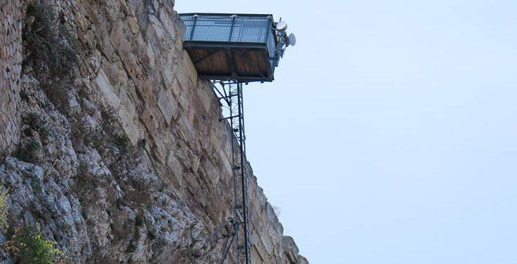 akropolh-anavatorio