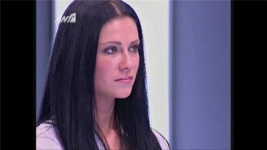 aspa-tsina-video-clip