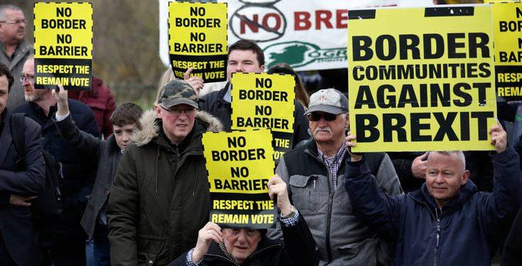 brexit-irlandia