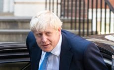 brexit-johnson