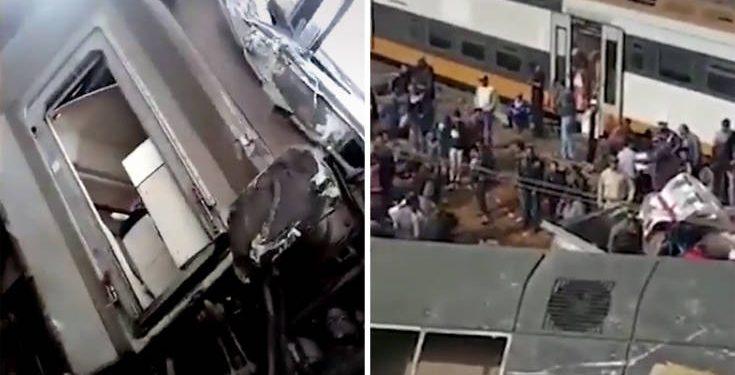 kongo-treno