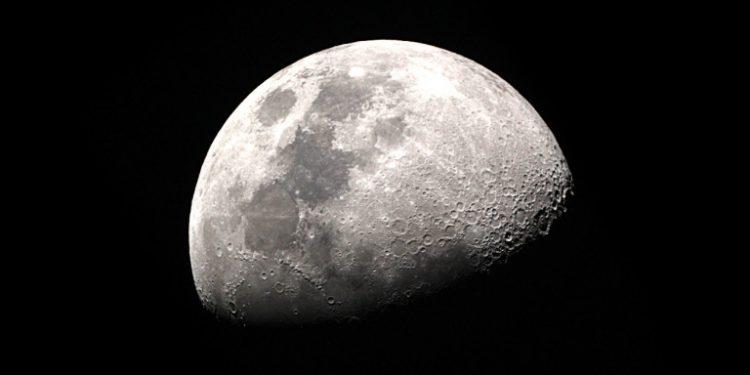 moon-feggari-nasa-4-9-19