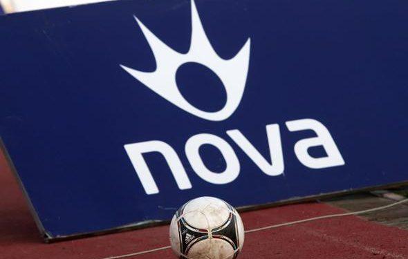 nova-superleague_3