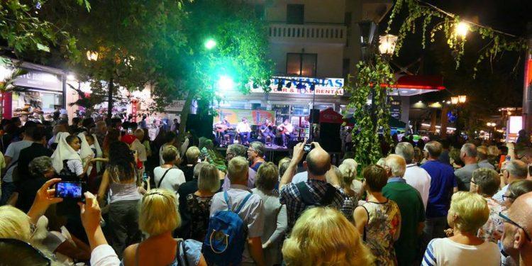 platanias-festival