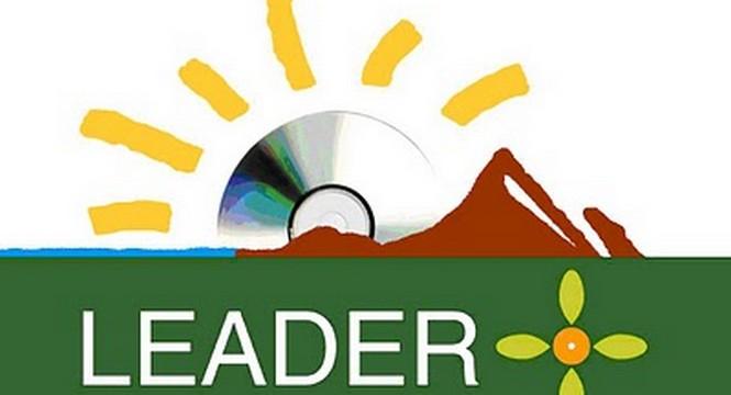 programmata-leader