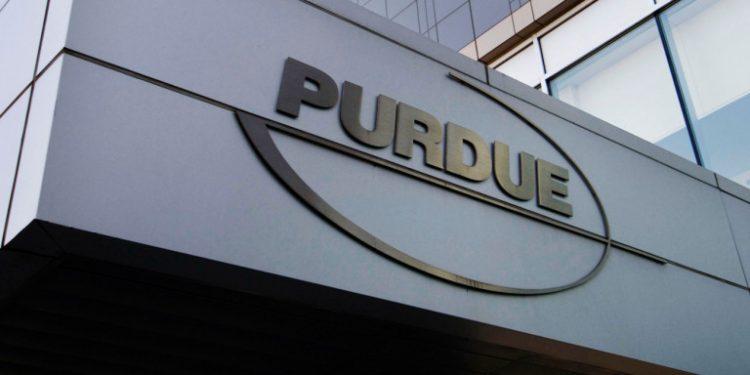 purdue-ptoxeysi-16-9-19