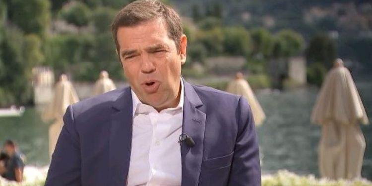 tsipras-cnbc-oic