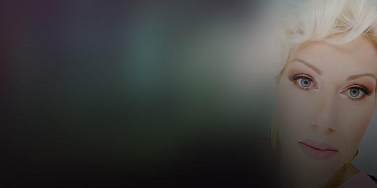 pinelopi-Zeaki
