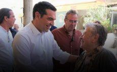 cover-tsipras-xania-exo