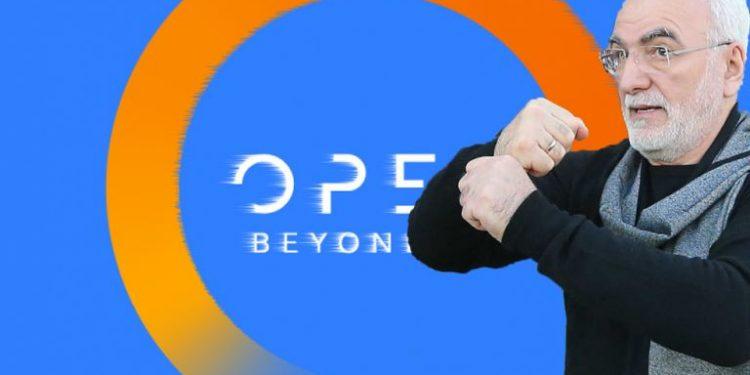savvidis-open-768x470