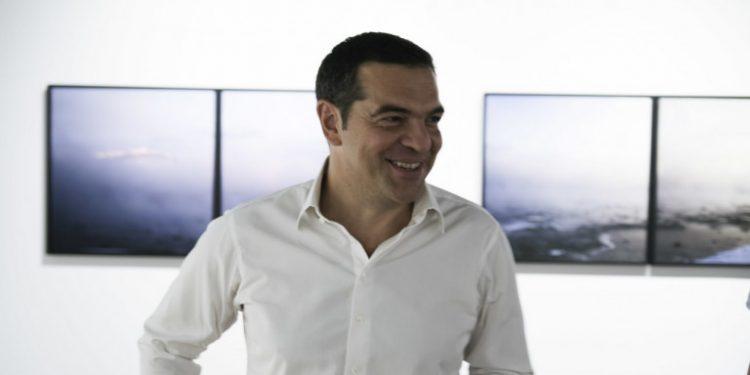 alexis-tsipras-17-10-19