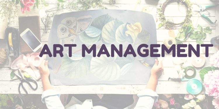 art_management