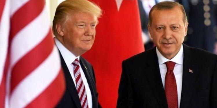 erdogan_trump_syria