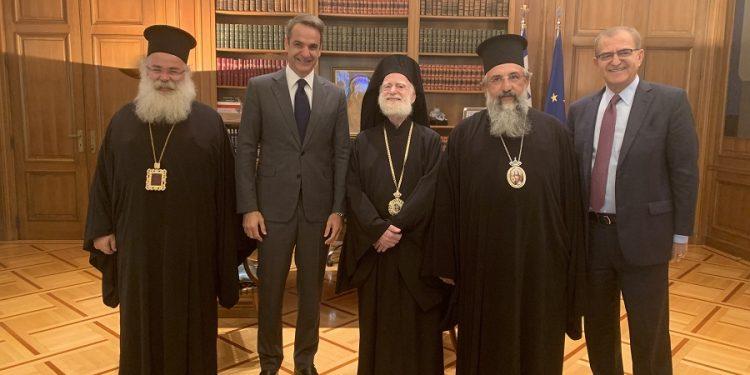 iera-synodos-mhtsotakhs