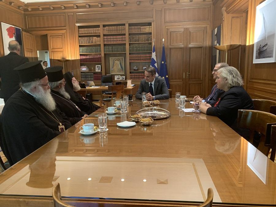 iera-synodos-mhtsotakhs2