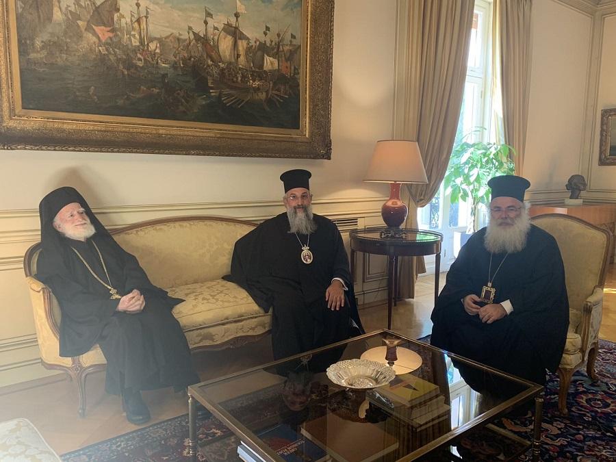iera-synodos-mhtsotakhs3