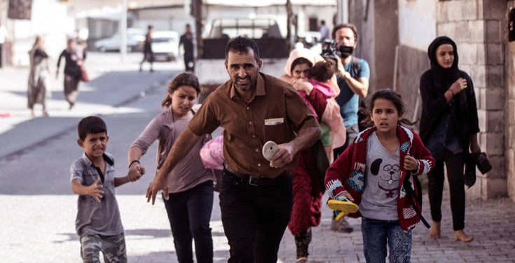 syria-eisvolh
