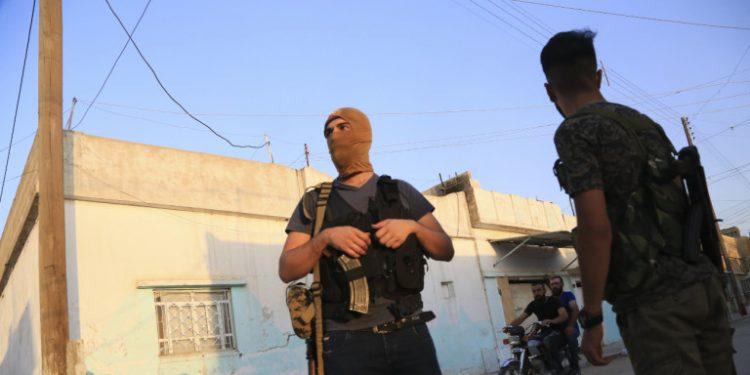 syria-toyrkia-11-10-19
