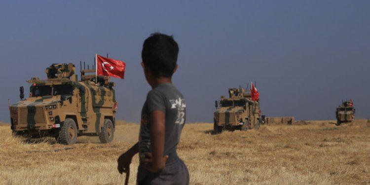 tourkia-eisvoli-syria-strateumata