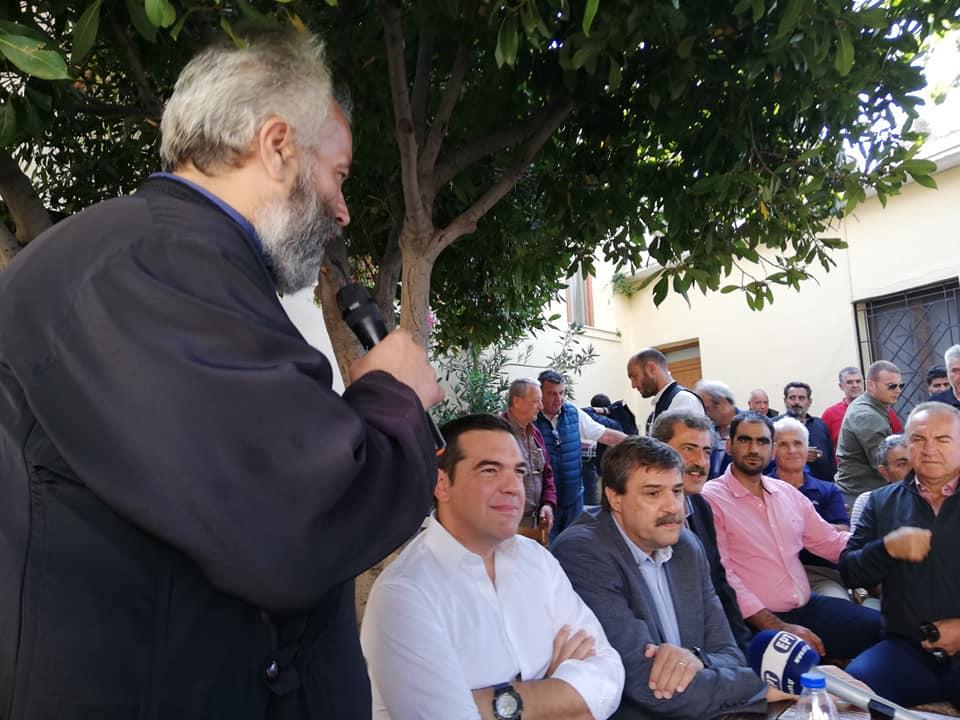 tsipras-sellia1