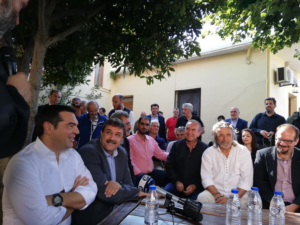 tsipras-sellia2