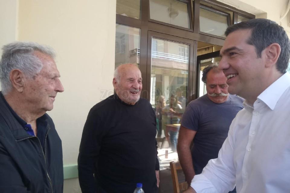 tsipras_xania_oktovris20193