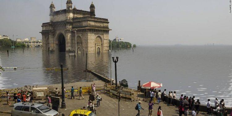 151109133522-climate-change-4-mumbai