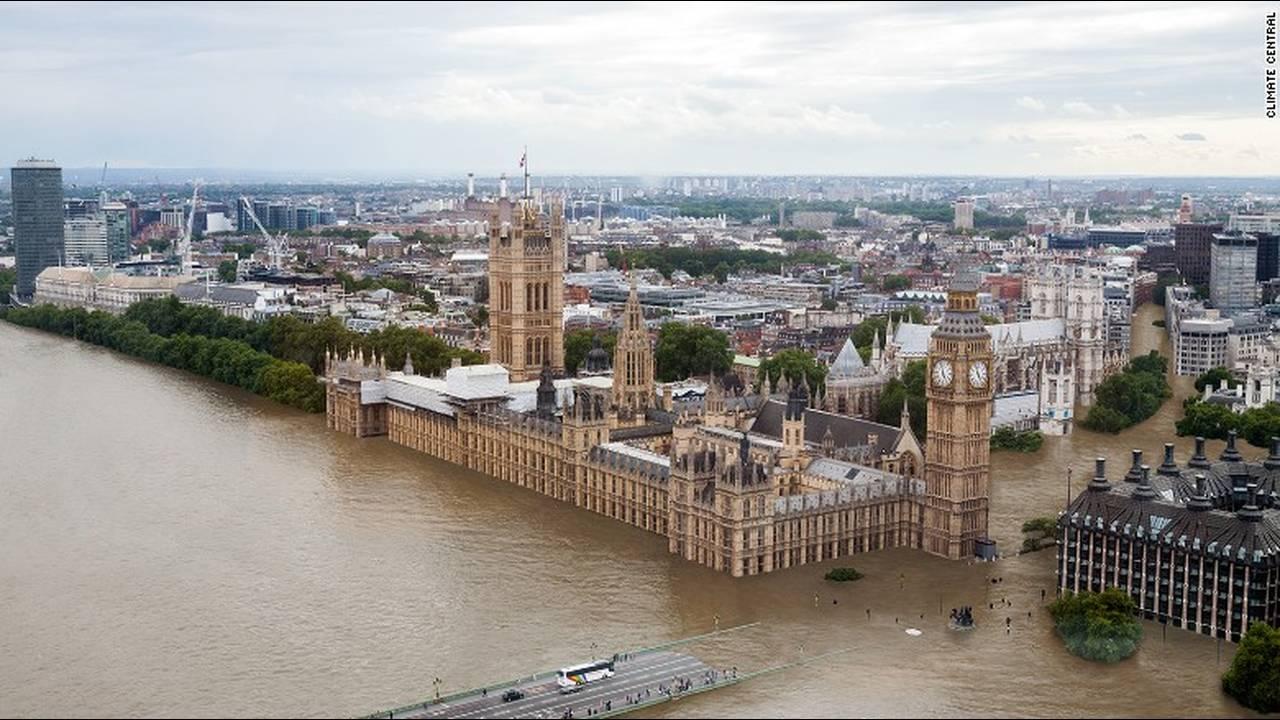 151109142457-climate-change-4-london