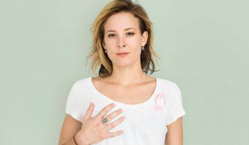 191008155017_breast-cancer-4-1280x720