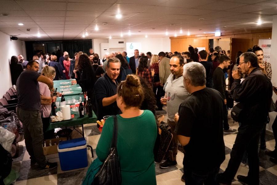 6o-festival-del-cinema-italiano-2019-irakleio-la-sconosciuta-27-of-43
