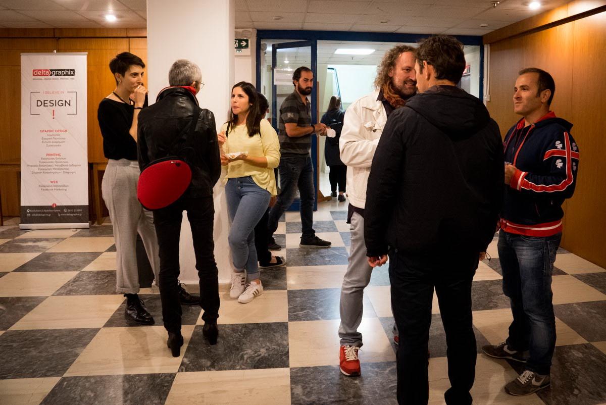 6o-festival-del-cinema-italiano-2019-irakleio-la-sconosciuta-3-of-43