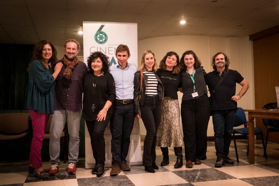 6o-festival-del-cinema-italiano-2019-irakleio-la-sconosciuta-41-of-43