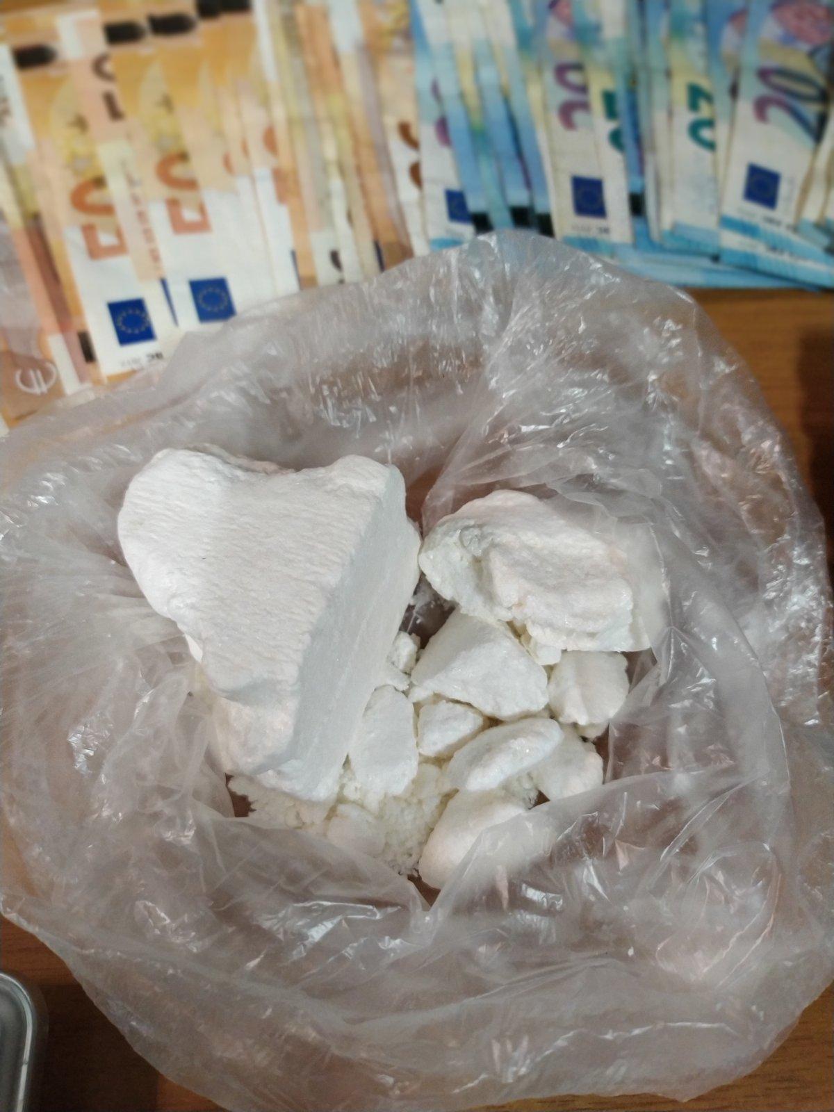 kokainh