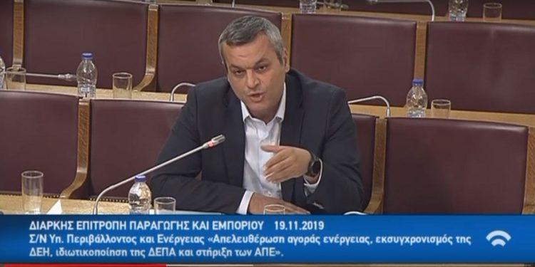 mamoulakis_epitropi