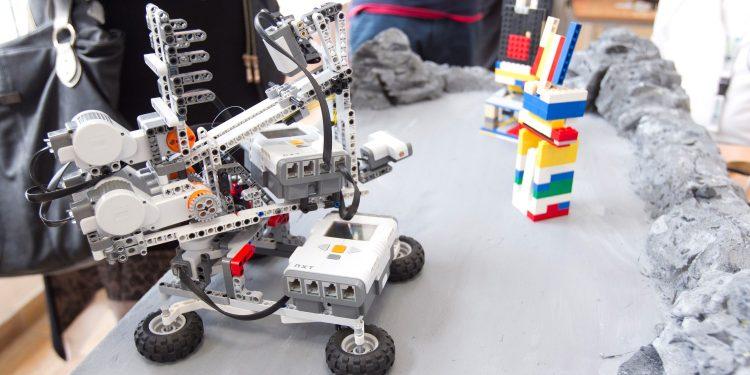 robotiki-2016-1