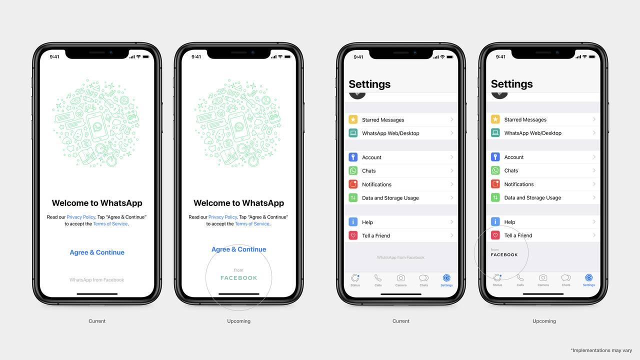 whatsapp-product-screen