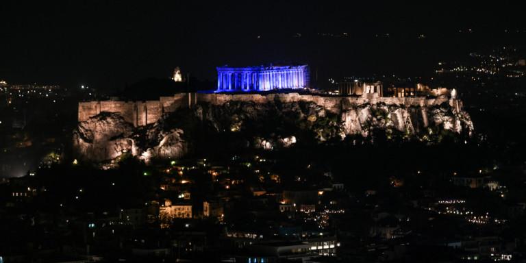 akropoli-athina-mple-2019-11-19
