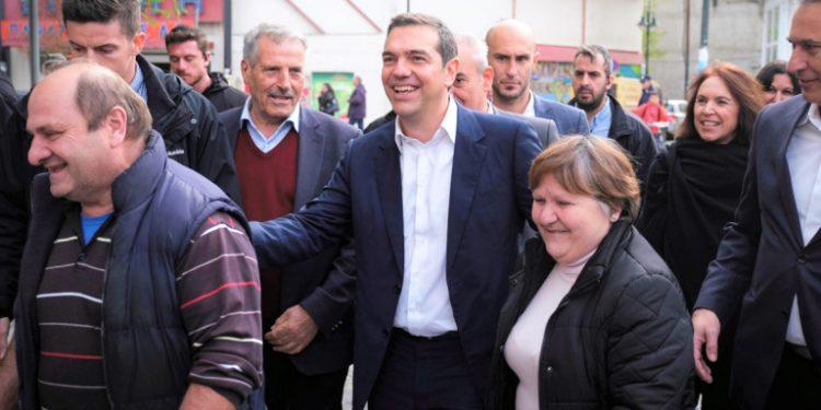 alexis-tsipras-periodeia