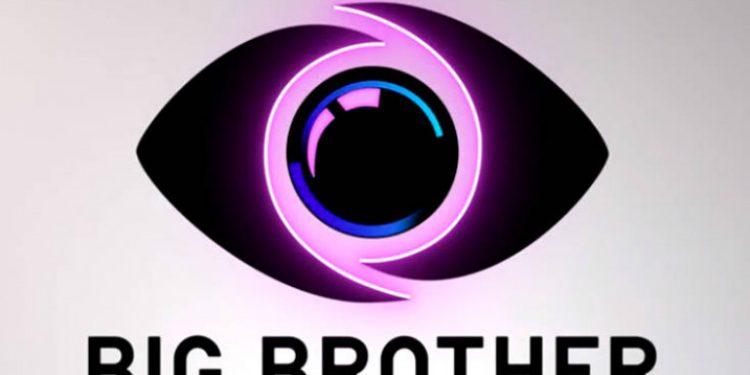 big-brother-eye-logotypo-skai