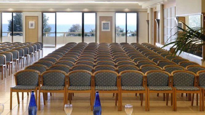 conference-2-sani-resort-greece-11