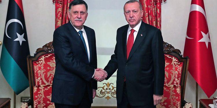 erdogan-fayez-arthro