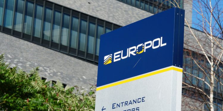 europol-sima-ktirio
