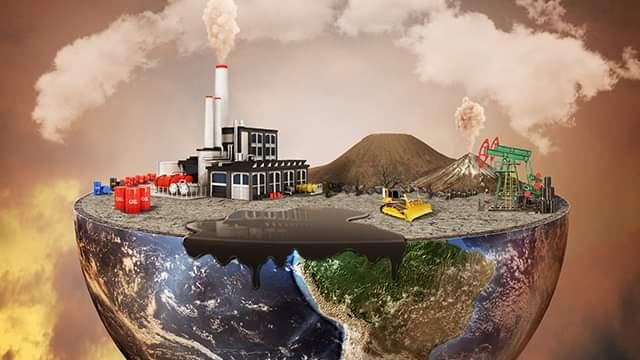 klimatiki-allagi