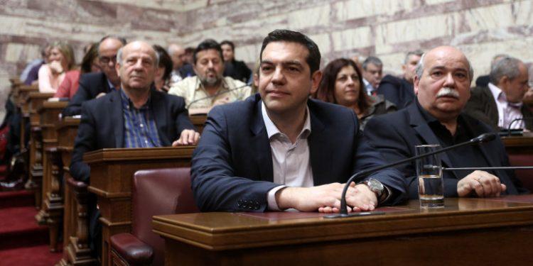 ko-syriza-tsipras-voutsis
