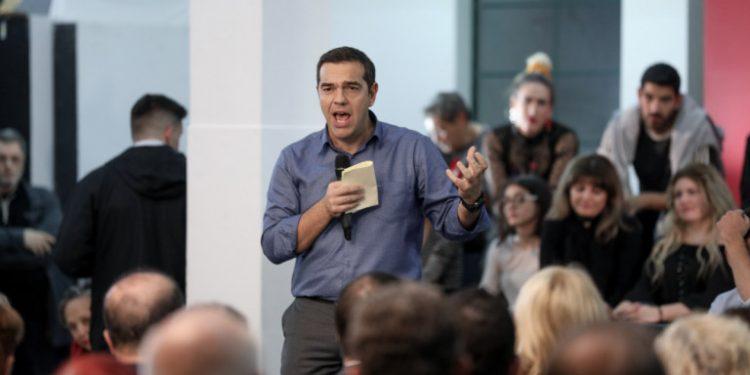 syriza-tsipras-24-11-2019