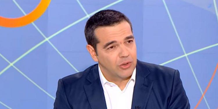 tsipras_open_main