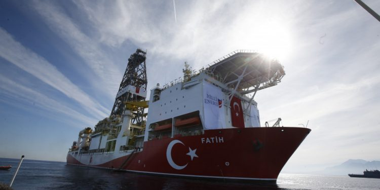 turkeyfatih1152019-1
